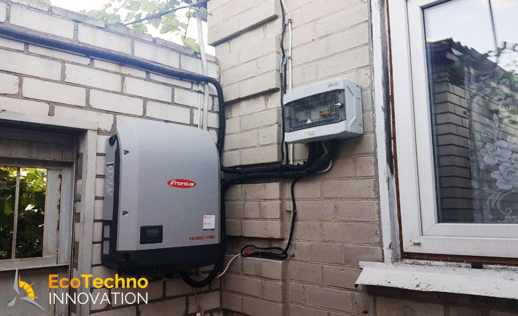 ecotechno-innovation-solar-station-fronius-15-kushugum