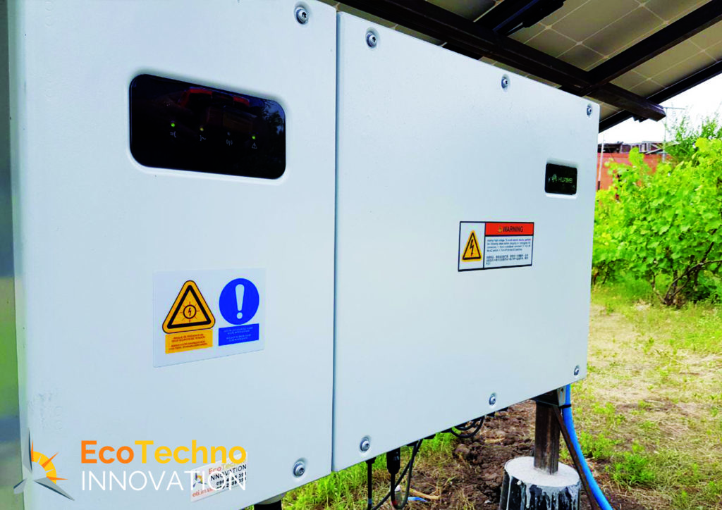 ecotechno-innovation-solar-station-huawei