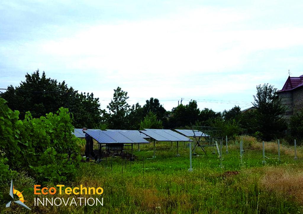 ecotechno-innovation-solar-station-longi