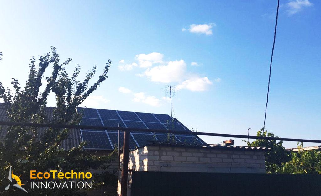 ecotechno-innovation-solar-station-luxen-mono-305-kushugum