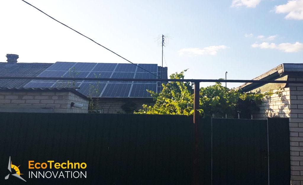 ecotechno-innovation-solar-station-luxen-mono-kushugum