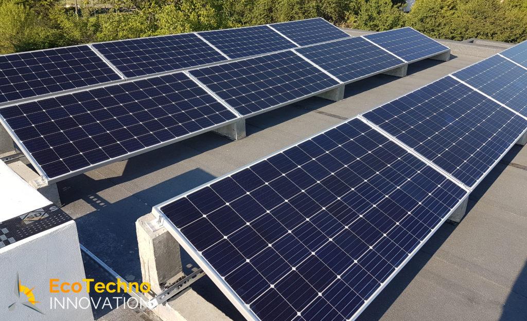 ecotechno-innovation-solnechnie-stantsii-zaporozie-solar-edge-longi