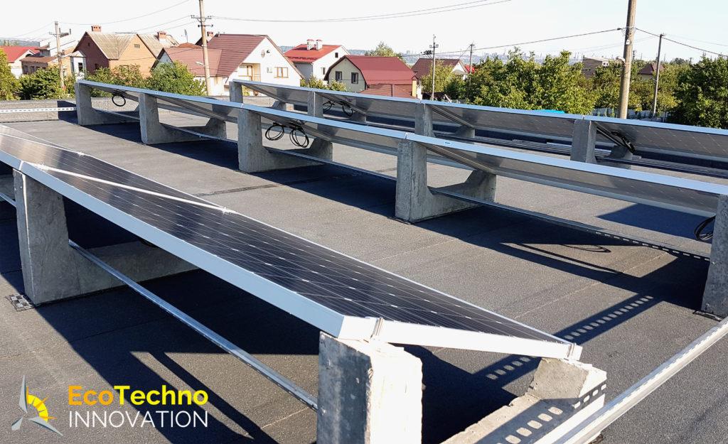 ecotechno-innovation-solnechnie-stantsii-zaporozie-solar-edge-longi-solar