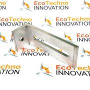 kronshtein-aluminii-2-ecotechno-innovation-solar-station