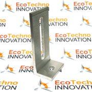 kronshtein-aluminii-3-ecotechno-innovation-solar-station