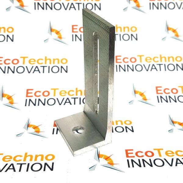 kronshtein-aluminii-4-ecotechno-innovation-solar-station
