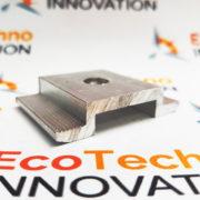 prizim-mezpanelnii-shirokii-aluminii-ecotechno-innovation-solnechniye-stantsii-1