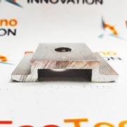 prizim-mezpanelnii-shirokii-aluminii-ecotechno-innovation-solnechniye-stantsii-2