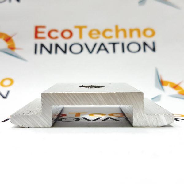 prizim-mezpanelnii-shirokii-aluminii-ecotechno-innovation-solnechniye-stantsii-3