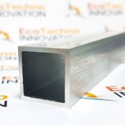 soedinitel-profilia-kd-3-aluminii-solnechniye-stantsii-ecotechno-innovation-1