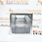 soedinitel-profilia-kd-3-aluminii-solnechniye-stantsii-ecotechno-innovation-2