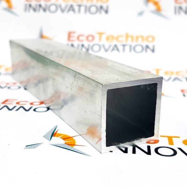 soedinitel-profilia-kd-3-aluminii-solnechniye-stantsii-ecotechno-innovation-3