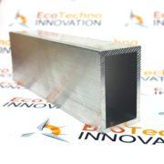 soedinitel-profilia-kd-4-aluminii-solnechniye-stantsii-ecotechno-innovation-2