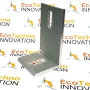 ugolok-aluminii-s-2-pazami-ecotechno-innovation-solar-station-1