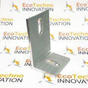 ugolok-aluminii-s-2-pazami-ecotechno-innovation-solar-station-2