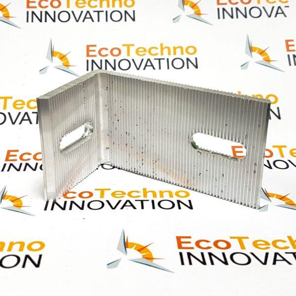 ugolok-aluminii-s-2-pazami-ecotechno-innovation-solar-station-3