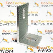 ugolok-aluminii-s-2-pazami-ecotechno-innovation-solar-station