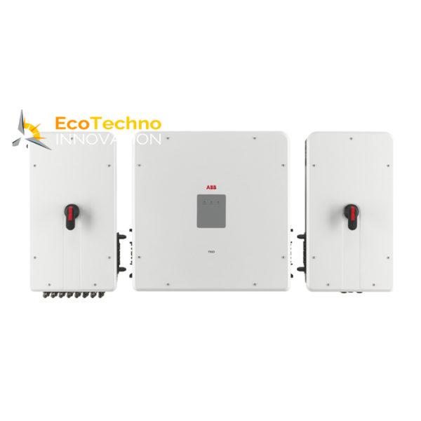 abb-TRIO-50-kvt-inverter-ecotecno-innovation