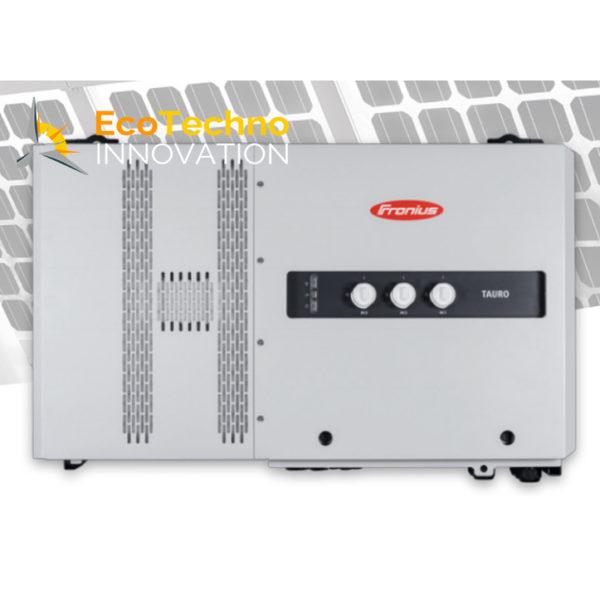 fronius-solar-inverter-symo-tauro-eсotechno-innovation
