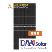 dh-solar-half-cell-mono-405-eco-techno-innovation