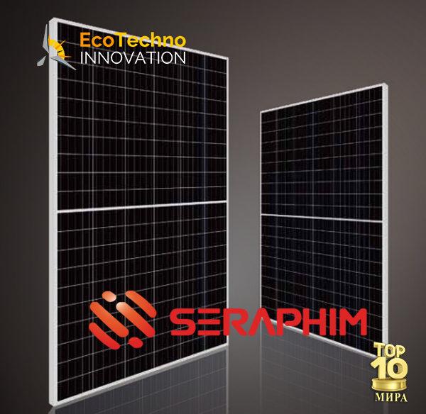 seraphim-solar-pannels-330-blade-mono-perc-ecotechno-innovation