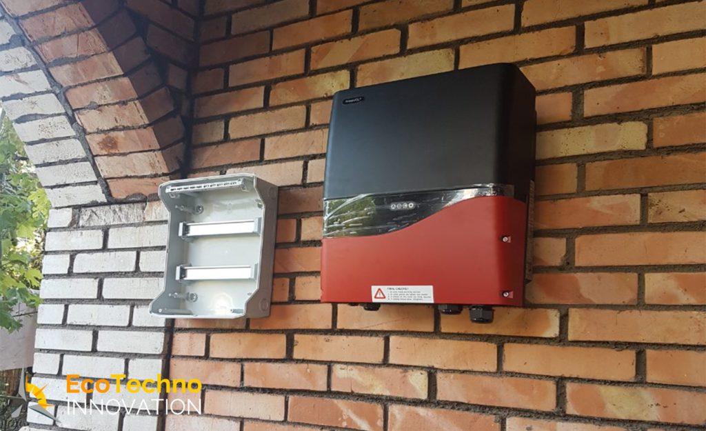 solar-station-zaporizhzhia-velikyi-lug-10kw-prime-volt