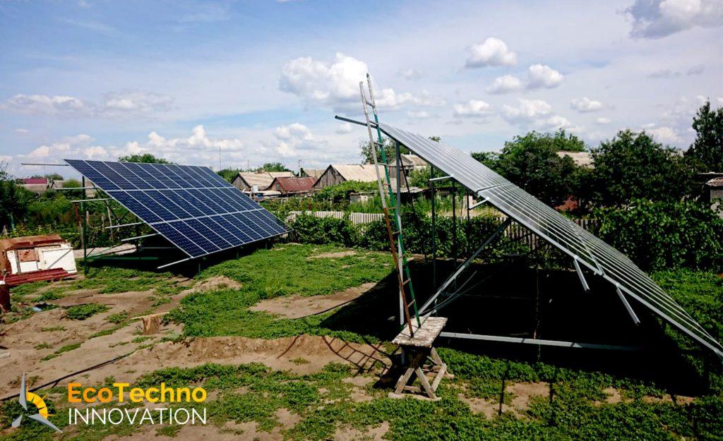 solnechnaya-stantsiya-kherson-30-kw-longi-solar-ecotechno-innovation
