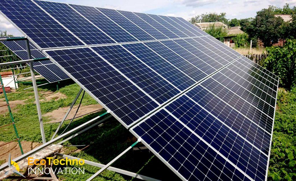 solnechnaya-stantsiya-kherson-30kw-longi-solar-ecotechno-innovation