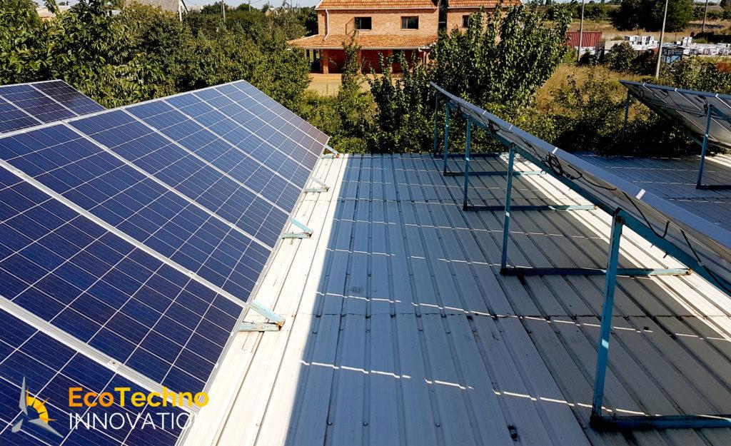 solnechnaya-stantsiya-34kw-c&t-solar-huawei-melitopol-zaporozhie-eco-techno-innovation