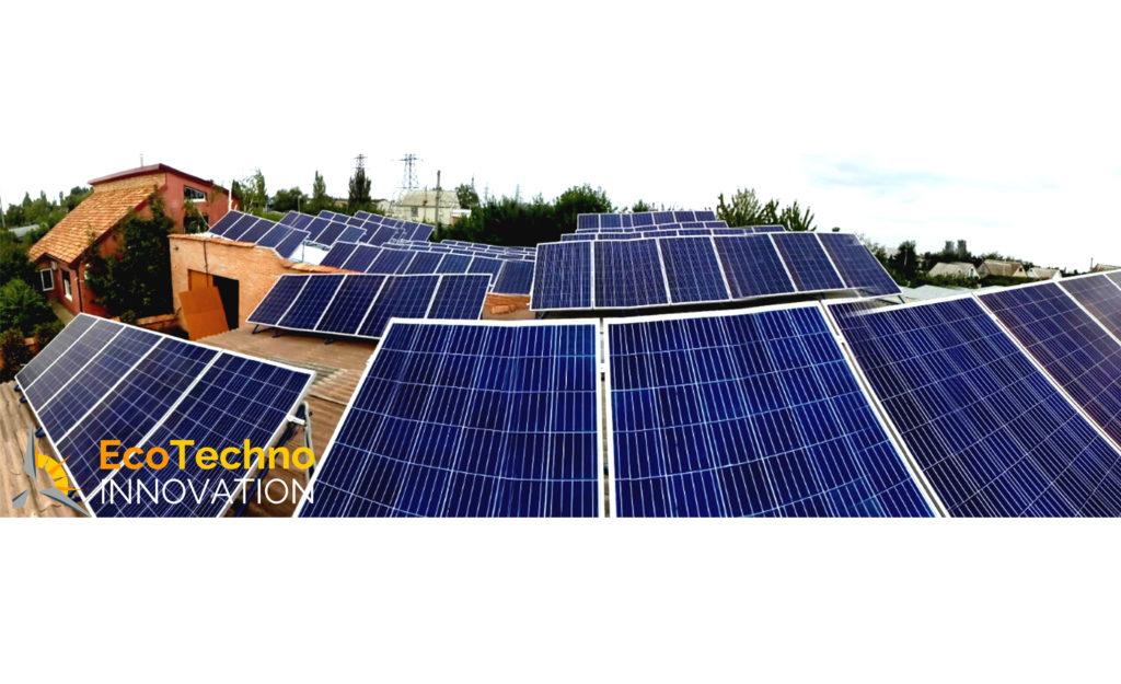solnechnaya-stantsiya-pod-zeleniy-tarif-34kw-c&t-solar-huawei-melitopol-zaporozhie-ecotechno-innovation
